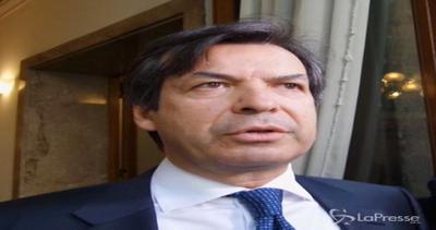 Grecia, Messina: Inimmaginabili conseguenze su Italia da ...