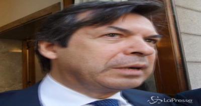 Grecia, Messina: Crisi gestita male, unica leadership Ue è ...