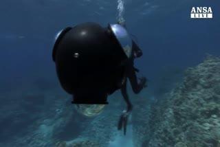 Reef australiano non e' piu' in pericolo