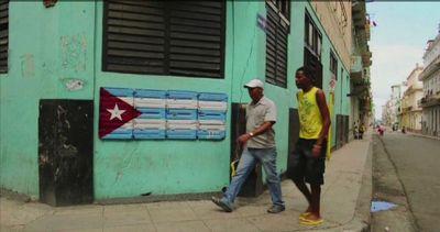 Reazioni ambivalenti dei cubani dopo il disgelo tra Usa e ...