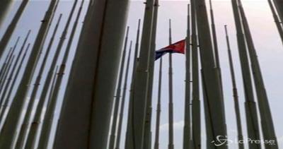 Cuba-Usa annunciano apertura delle ambasciate: malumori tra ...