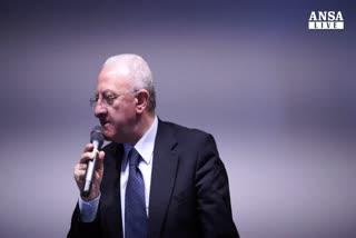 Campania: De Luca puo' governare, accolto ricorso
