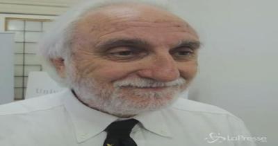 Corsi su misura per i pensionati: rettore UniPegaso ...