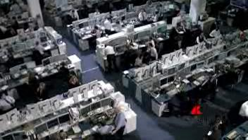 Borsa: europee tornano a scendere su crisi greca, Milano ...