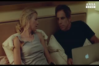 'Giovani si diventa', Ben Stiller lo spiega