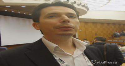 Un italiano lancia la rivoluzione per la privacy sul web: ...