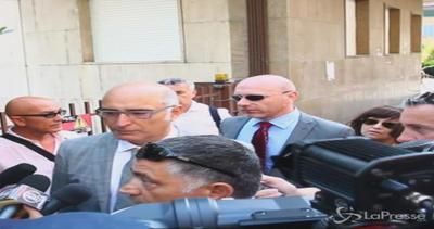 Caso Yara, al via processo per Bossetti alla Corte d'Assise ...