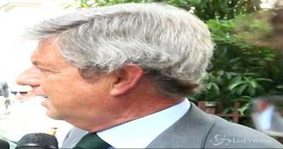 Caso Yara, avvocato famiglia Gambirasio: Non alle ...