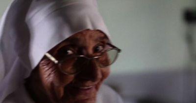 Congo, le mani benedette di suor Maria per i suoi 34mila ...