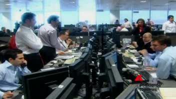 Borsa: chiusura in territorio negativo per i principali ...