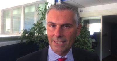 Fabrizio Micari è il nuovo rettore dell'Università di ...