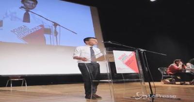 Tsipras ha ridato senso a democrazia: il sostegno di ...