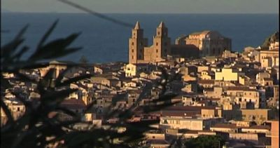 Palermo, Monreale e Cefalù sono patrimonio dell Umanità ...