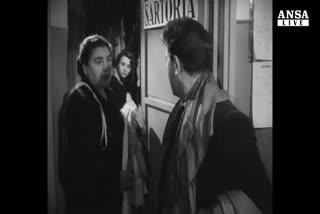 Nino Manfredi esordiente riscoperto a Bologna