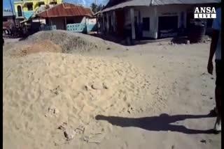 Kenya: italiano trovato morto a Watamu