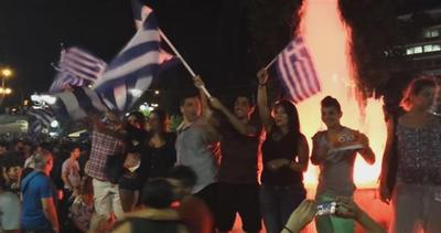 Grecia, vince il 'No' ma Varoufakis si dimette comunque
