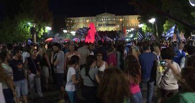 Grecia, dopo il no restano le scadenze per rimborsare il ...