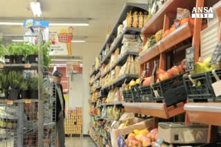 Confcommercio: consumi in ripresa, dopo stop a maggio