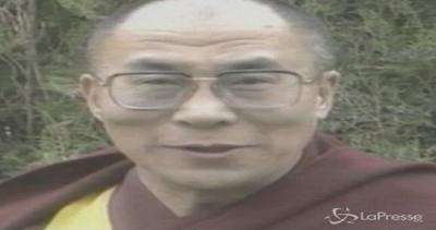 Il Dalai Lama compie 80 anni: auguri al simbolo di pace ...