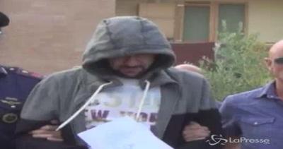 Istigazione a jihad e propaganda: le accuse per il giovane ...