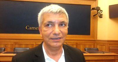 Vendola: Europa cambi dopo il voto greco, Italia sia ...