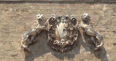 Sicilia, Leoluca Orlando: da Unesco riconosciuto valore ...