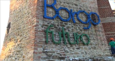 "Borgofuturo 2015, come ""rallentare"" tra Slow Food e ..."