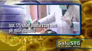 """Lorenzin: """"Lotta alle frodi alimentari per tutelare la salute e il made in Italy"""