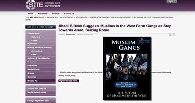 Obama assicura: l'Isis può essere e sarà sconfitto