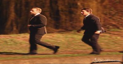 Addio di Tom Cruise a Scientology? Per amore ... della ...