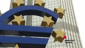 Grecia, i giorni del referendum: dai seggi alla festa in ...