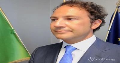 Cip, Iervolino: Accademia Sport Paralimpico per avvicinare ...