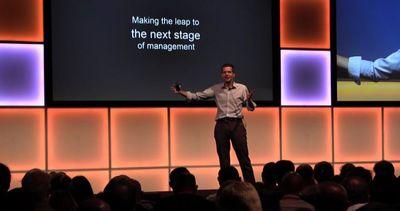 Da Airbnb a Uber, come il digitale rivoluziona le aziende