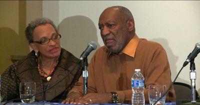 Caso Bill Cosby: offrì sedativi almeno a una donna