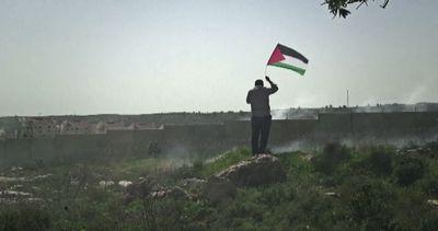 Gaza, Oxfam: generazione perduta, 2 giovani su 3 sono ...