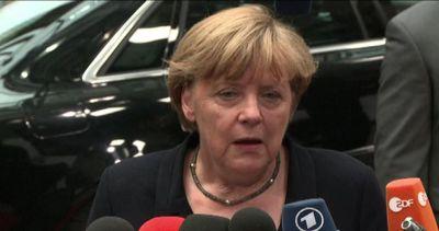 Grecia, ancora negoziati concitati a Bruxelles