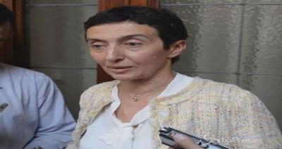Balzani: Primarie siano momento di crescita  stimolo per tutti