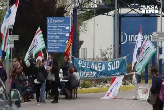 Whirlpool: firmato accordo su piano industriale gruppo