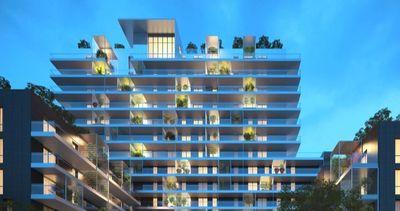 China Investment punta su Milano: 70 milioni per palazzo 15 ...