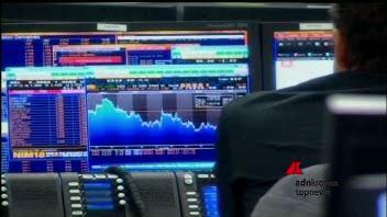 Seduta incerta per le Borse del Vecchio Continente