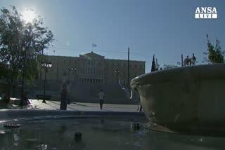 Grecia, slittano ancora i negoziati
