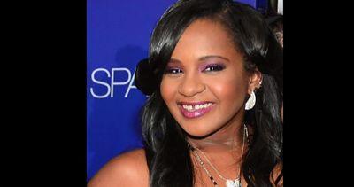 Dopo sette mesi di agonia muore la figlia di Whitney Houston
