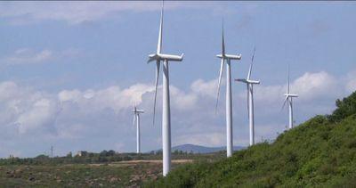Sardegna al top per energia pulita, ma troppi fiutano il ...
