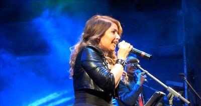 Cristina D'Avena: io eterna bambina, porto serenità con i ...