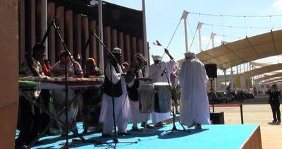 Il Sudan a Expo tra danze e tradizioni: balla anche il ...
