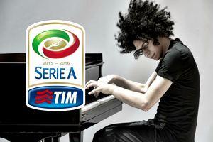 O generosa  - L'inno musicale della Serie A scritto da ...