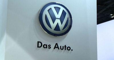Volkswagen supera Toyota e diventa leader mondiale dell'auto