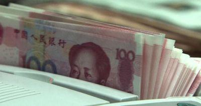 La Cina continuerà acquisti di azioni dopo il crollo di ...