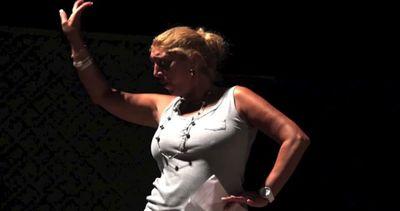 Palermo, al Teatro di Verdura va in scena il flamenco di ...