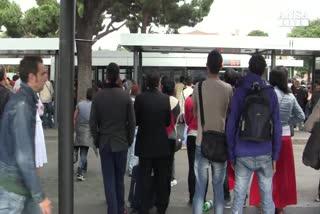 Roma: Marino presenta nuova giunta